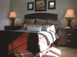 devonshire apartments duluth mn apartment finder