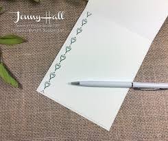 linen writing paper simple stamping eastern beauty with video jenny hall designs eastern beauty byjennyhall
