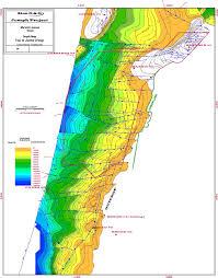 Judea Map Img 19 Jpg