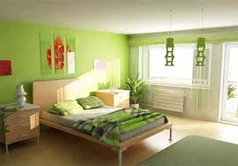 Green Bedroom Designs Bedroom Designs With Green Colour