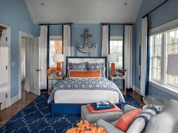 hgtv paint colors from captivating hgtv bedrooms colors home