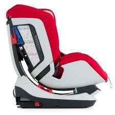 siege auto 0 1 siège auto seat up 0 1 2 de chicco