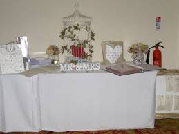 wedding gift table ideas ideas wedding gift table decor 30 bridal shower gift ideas top
