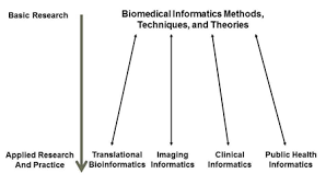 journal of biomedical informatics elsevier
