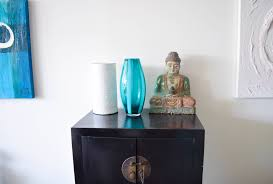 Vagabond Home Decor by An End To The Suitcase Living Lifestyle Gone Vagabond