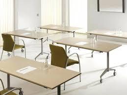 tables de bureau table de bureau design cepal meubles conseil en amacnagement pas