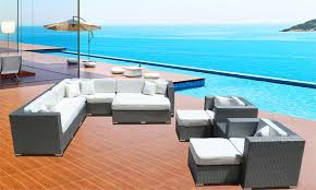 Miami Patio Furniture Stores Miami Palm Beach Tampa Bay Orlando Florida Outdoor Wicker Patio
