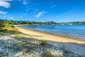 home benchmark cape realty distinctive luxury cape cod real