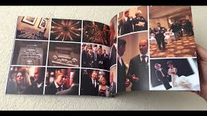 large wedding photo albums wedding photography photo book exle apple soft cover large