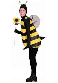 animal and bug costumes child animal halloween costume