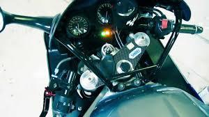 honda cbr motorbike honda cbr 919rr fireblade 1996 supersports motorbike youtube