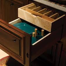 kitchen cabinet drawer peg organizer drawer with peg drawer organizer accessories