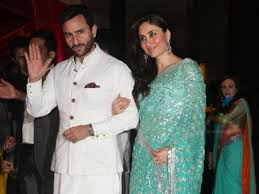why will kareena wear sharmila u0027s wedding dress emirates 24 7
