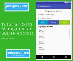tutorial cara pakai netcut collection of tutorial menggunakan netcut di android cara
