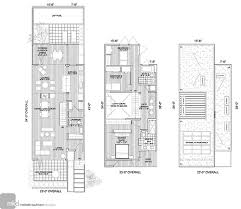 eco friendly homes plans 10 mksolaire eco friendly house floor plan mksolaire by flickr