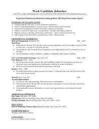 free cv resume template for wordpad templates microsoft word mac