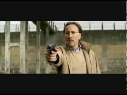 What Movie Is The Nicolas Cage Meme From - nicolas cage shoots little girl kick ass the movie youtube