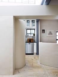 modern loft in nyc a journal