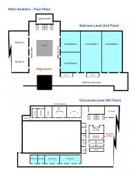 Cad Floor Plans by Session Chair Tools Interactive Floor Plans Online House Room