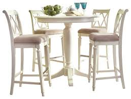 furniture gorgeous counter height table counter height dining