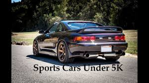 cheap sports cars cheap sport cars under 5000 tbdesign