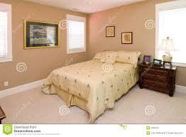 couleur de chambre à coucher couleur pour chambre a coucher avec couleur chambre coucher vous