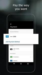 uber for android uber for android free and software reviews cnet