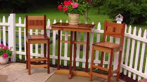 Cheap Bar Height Patio Furniture by Furniture Appealing Pub Tables Bistro Sets Counter Height Set