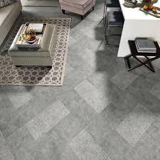 kitchen ceramic floor tile designs tags kitchen ceramic floor
