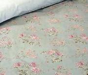 Dormer Bedding Jacquard Bedding Ebay