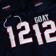 size extra small goat stitched legacy hoodie features no