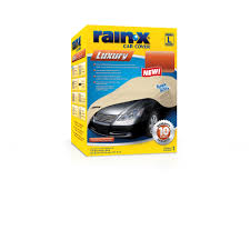 lexus is250 for sale lynchburg va rain x car cover beige walmart com