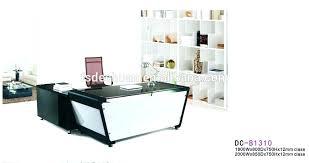 L Shaped Reception Desk Counter Desk L Shaped Reception Desk L Shaped Reception Desk Uk L