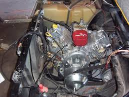 yamaha g16 golf c engine diagram yamaha g8 engine diagram wiring