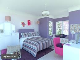 dream bedrooms for girls i want the window seat dream rooms pinterest bedrooms dream