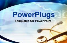 computer virus powerpoint template free download rakutfu info