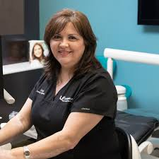 leslie farias dental where we love to make you smile our team