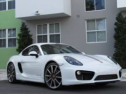porsche cayman s 2010 for sale best 25 porsche cayman for sale ideas on porsche gt4