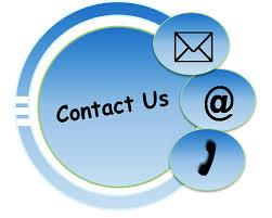 contact us contact us klcc