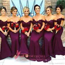 wedding bridesmaid dresses lace bridesmaid dresses 2017 wedding ideas magazine weddings