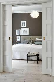 emejing schlafzimmer in braun und beige tnen gallery haus