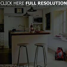 sinks small prep sink uk undermount bar kitchen island round