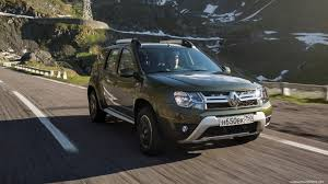 renault duster 2015 renault duster cars desktop wallpapers 4k ultra hd