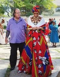 traditional wedding wedding dress 33