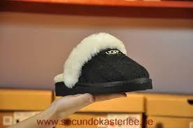 ugg boots sale cheap china ugg 1001865 ugg boots singapore ugg boots australia