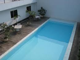 telepon lexus indonesia best price on jangga house bed u0026 breakfast in medan reviews