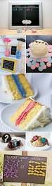 123 best baby shower ideas images on pinterest baby ideas