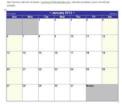 resume templates for microsoft word 2017 calendar microsoft office word calendar templates tire driveeasy co