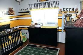 football bedroom decor football themed bedroom football themed bedroom modern football