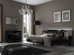 Grey Interior Paint Colors Paint Colours - Grey bedroom paint colors